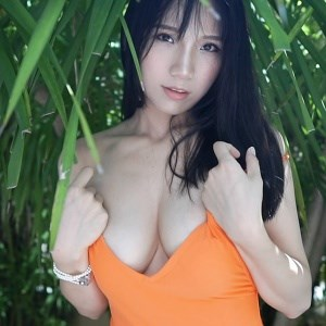 [MyGirl美媛馆] 2018.09.05 VN.026 李可可 [1V/1.39G]